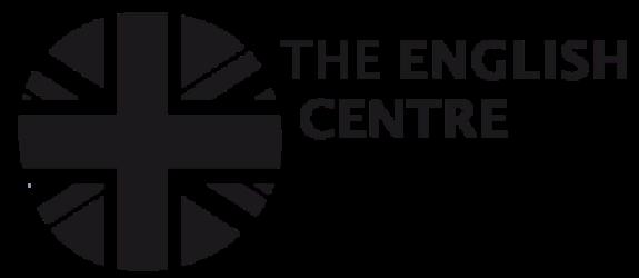 Academia English Centre